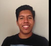 Brandon Hernandez Pacheco