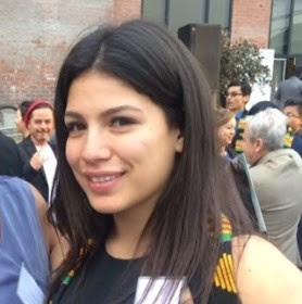 Susana Celis