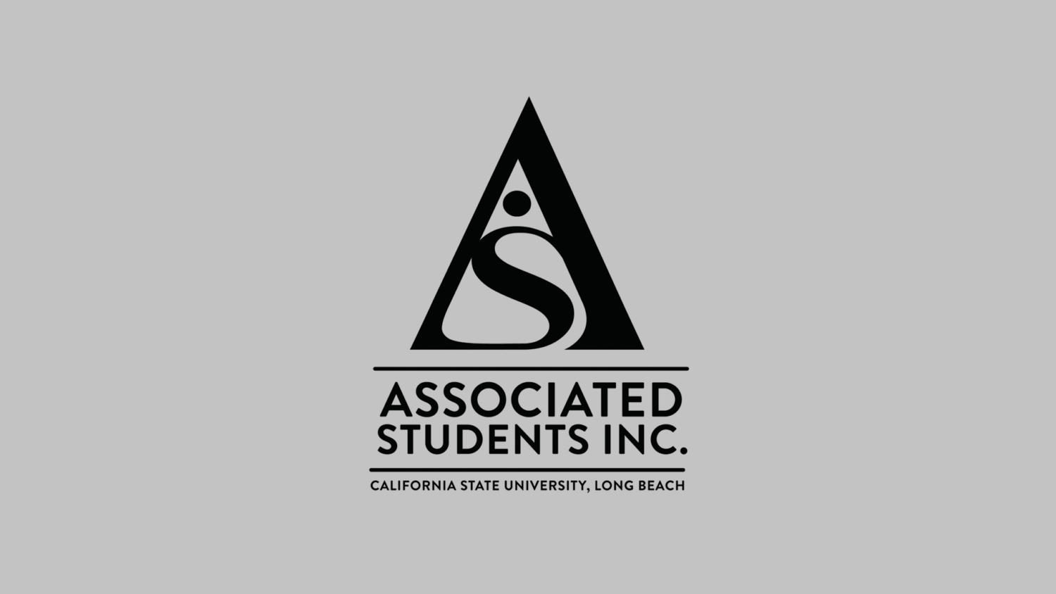 Associated Students Inc. - California State University, Long Beach
