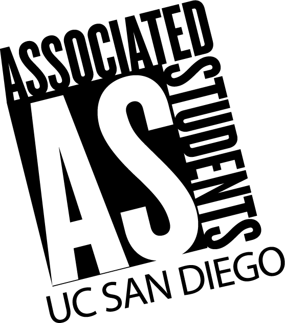 Associated Students - University of California, San Diego