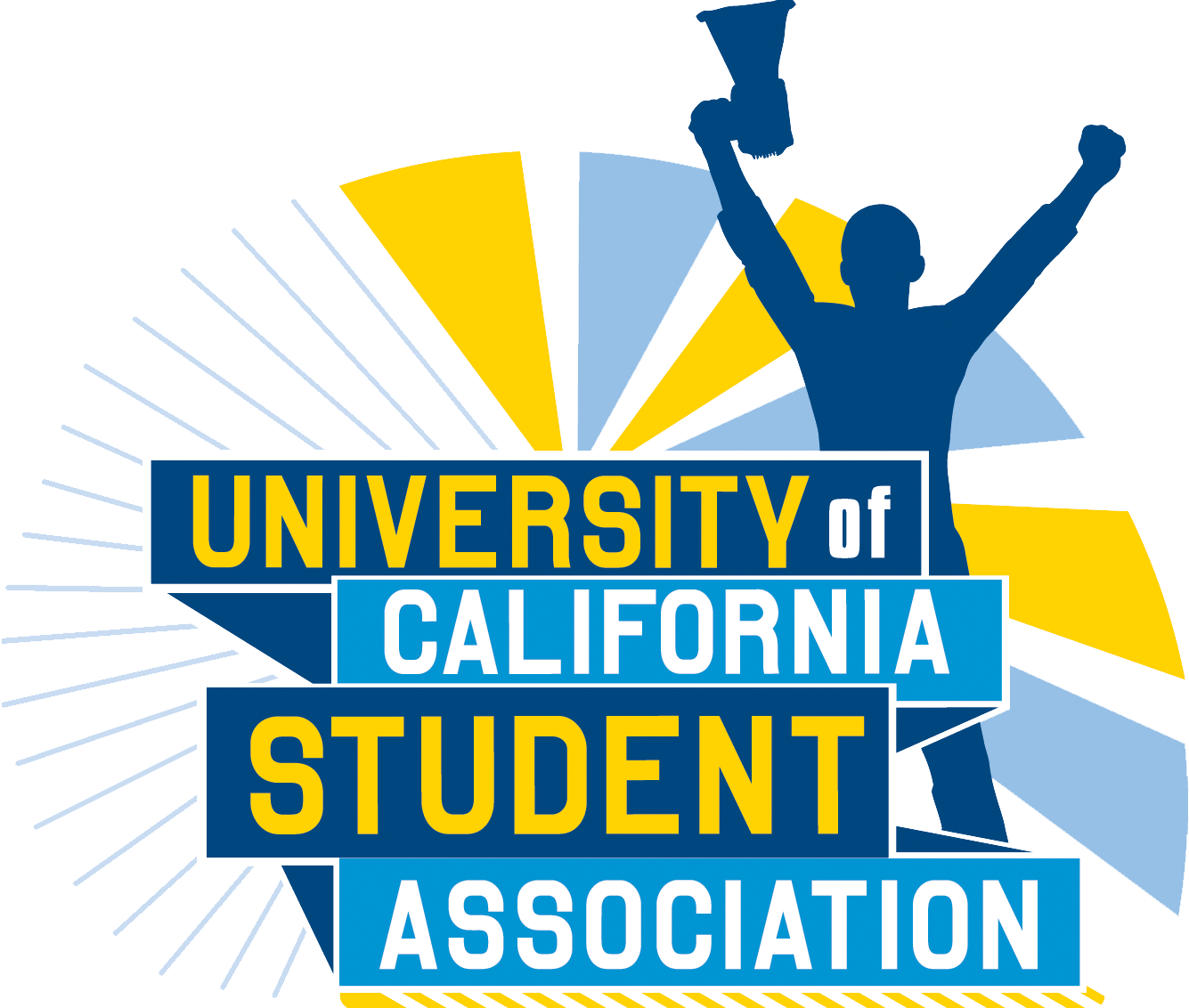 The University of California Student Association