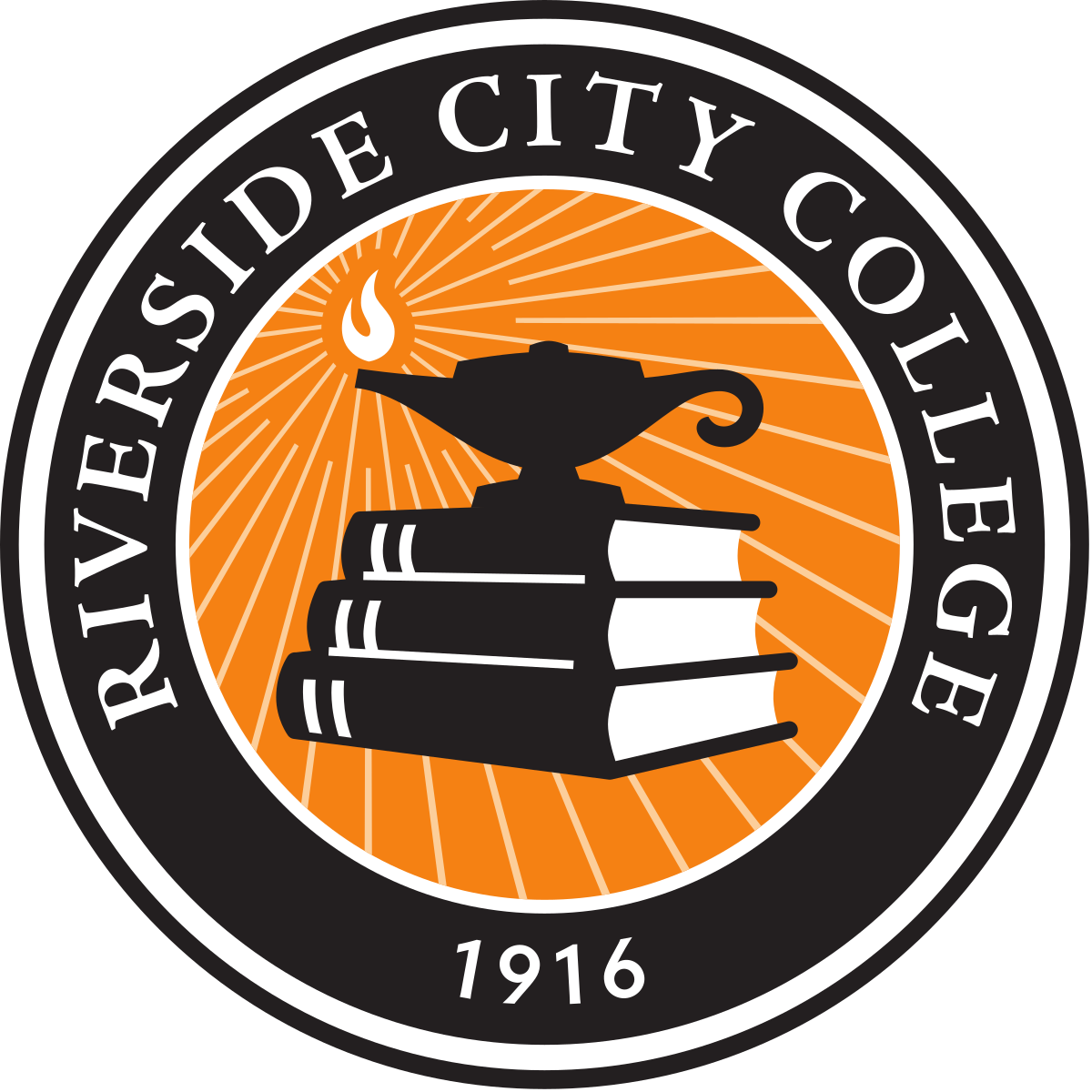 Associated Students of Riverside Community College