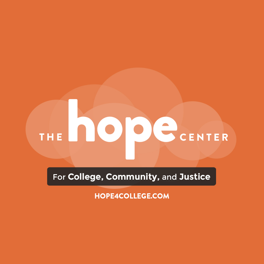 The Hope Center for College Community and Justice