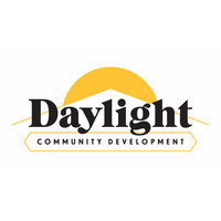 Daylight Community Development