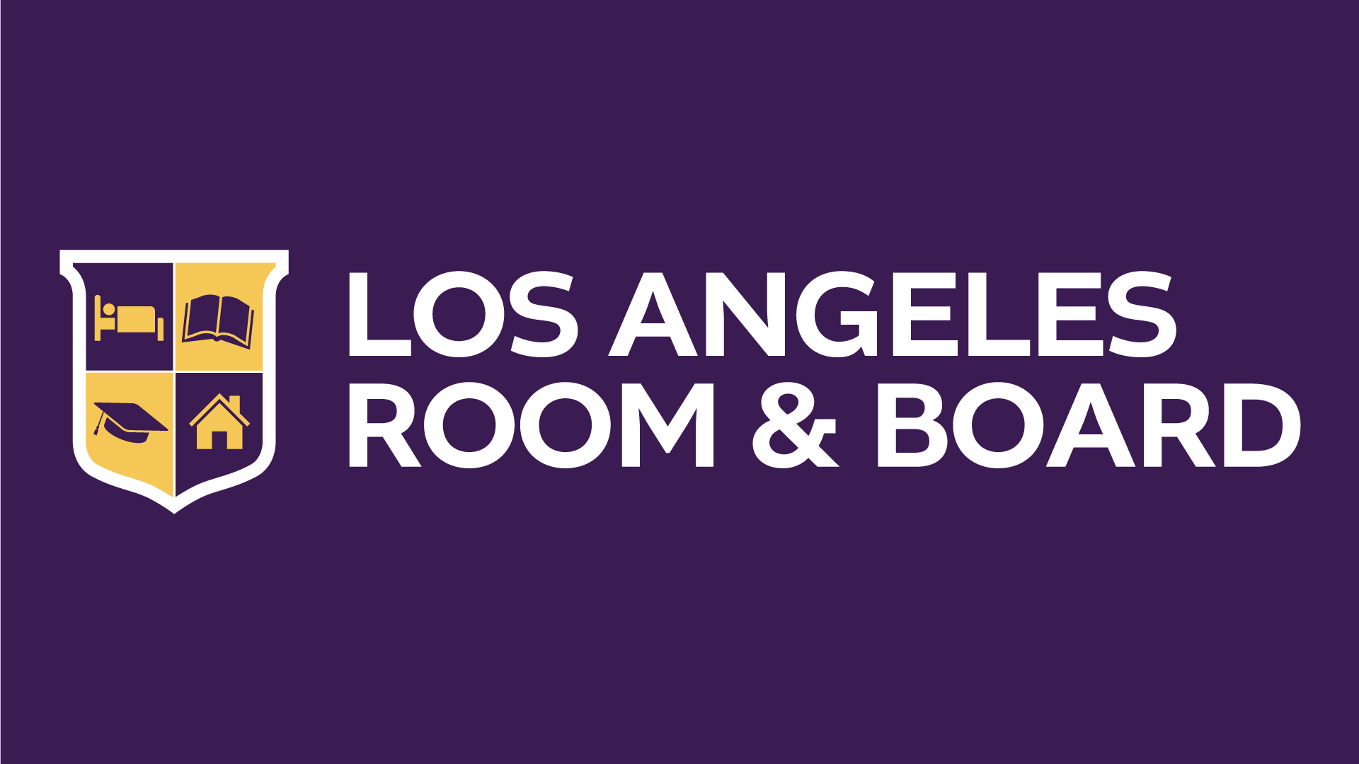 Los Angeles Room & Board
