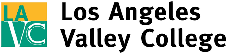 Los Angeles Valley College